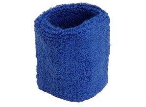 ♣ Bij ons kunt u goedkope blauwe polsbandjes kopen!