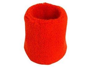 ♣ Bij ons kunt u goedkope oranje polsbanden (polsbandjes) kopen!