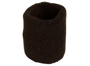 ♣ Bij ons kunt u goedkope witte polsbanden (polsbandjes) kopen!