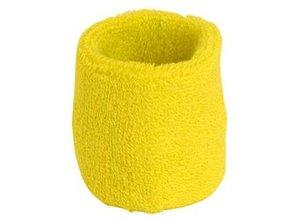 ♣ Bij ons kunt u goedkope gele polsbanden (polsbandjes) kopen!