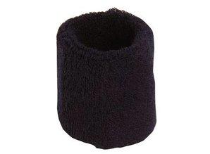 ♣ Bij ons kunt u goedkope donkerblauwe polsbanden (polsbandjes) kopen!