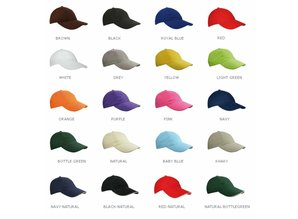 ♣ Goedkope kinder Baseballcaps kopen in de kleur geel? Bij ons kunt u goedkope kinder Baseballcaps kopen en direct online bestellen!