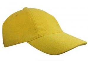 ♣ Goedkope kinder Baseballcaps kopen in de kleur lichtgroen?