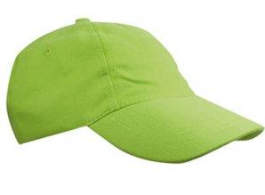 ♣ Goedkope kinder Baseballcaps kopen in de kleur paars?