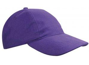 ♣ Goedkope kinder Baseballcaps kopen in de kleur kobaltblauw?