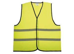 ♣ Goedkope kinder hesjes/vestjes! Goedkope reflecterende veiligheidshesjes voor kinderen kopen?