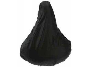 ♣ Hier kunt u goedkope zwarte Zadelhoesjes kopen!
