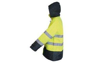 ♣ Goedkope reflecterende warme veiligheids jacks kopen?