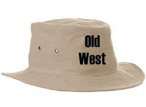 ♣ Goedkope Cowboy hoeden kopen? Cowboy hoeden in dames maten en heren maten!