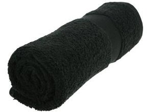 ♣ Goedkope handdoeken kopen? Bij ons kunt u goedkope 100% katoenen badstof handdoeken kopen en direct online bestellen!
