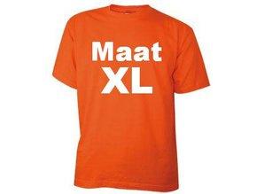 ♣ Goedkope oranje T-shirts kopen met korte mouwen?