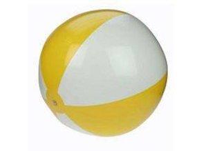 Funny Holland collectie 2018 │ Goedkope opblaasbare oranje-witte strandballen kopen? Bij ons kunt u goedkope oranje-witte strandballen kopen!