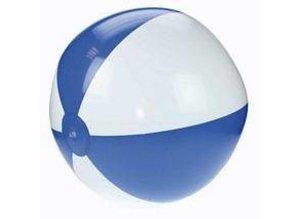♣ Goedkope middelgrote opblaasbare geel-witte strandballen kopen?