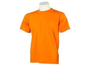 ♣ Mooie kwaliteit T-shirts (leverbaar in 22 trendy kleuren)