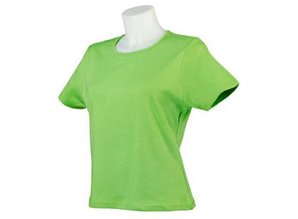 ♣ Lady fit! Supermooie modieuze getailleerde dames T-shirts!