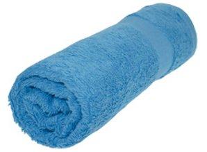 ♣ Goedkope handdoeken kopen in de kleur roze?