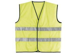 ♣ Goedkope oranje en gele reflecterende veiligheid hesjes kopen? Bij ons kunt u goedkope gele en oranje reflecterende hesjes in maat XL kopen!