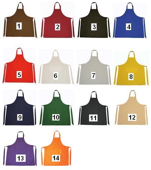 Goedkope blauwe professionele Keukenschorten kopen?   4XL Webshop  u2502 Goedkope T shirts kopen