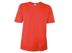 ♣ Goedkope zwarte T-shirts met V-hals kopen en bestellen?