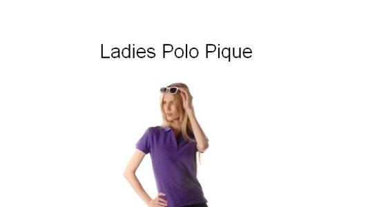 Goedkope Poloshirts kopen? Bij ons kunt u goedkope Poloshirts kopen met opdruk van een logo en/of tekst!