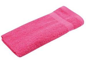 ♣ Bij ons kunt u goedkope badstof gastendoekjes kopen!