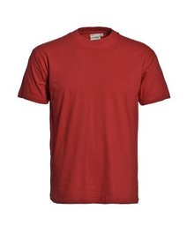 ♣ 100% katoenen T-shirts in extra grote maten (S t/m 7XL)