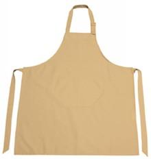 ♣ Professionele keukenschorten in de kleur beige