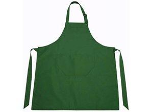 ♣ Goedkope donkergroene professionele Keukenschorten kopen? Bij ons kunt u goedkope professionele donkergroene Keukenschorten kopen en direct online bestellen!