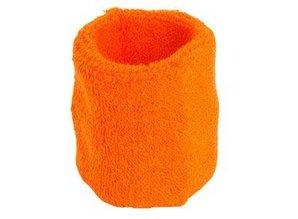 94c6507e9fd Goedkope elastische badstof polsbandjes kopen? Bij ons kunt u goedkope  elastische badstof polsbandjes kopen en direct online bestellen. De  polsbandjes ...