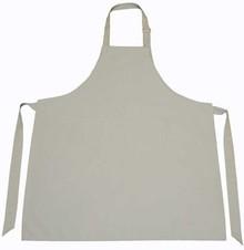 ♣ Professionele keukenschorten in de kleur grijs (kleurecht)