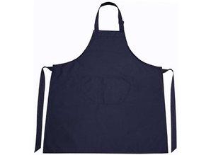 ♣ Goedkope donkergrijze professionele Keukenschorten kopen? Bij ons kunt u goedkope professionele donkergrijze Keukenschorten kopen en direct online bestellen!