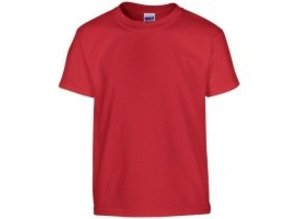 ♣ Fair Trade T-shirts in kindermaten en volwassen maten!