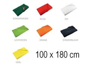 ♣ Goedkope lichtgroene strandlakens (afmeting 100 x 180 cm) kopen? Bij ons kunt u goedkope lichtgroene badstof strandlakens kopen!