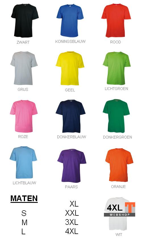 Goedkope kinder T-shirts kopen? Bij ons kunt u goedkope kinder T-shirts kopen! Klik hier voor info!