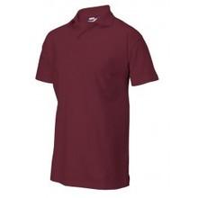 Rom '88 │ Kwaliteit heren Poloshirts Rom '88 (in diverse kleuren en maten leverbaar)