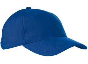 ♣ Hier kunt u goedkope donkergroene Baseballcaps kopen!
