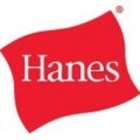 Hanes │