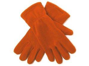 ♣ Warme dikke fleece handschoenen (volwassen maten)