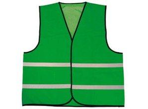 ♣ Goedkope veiligheidshesjes met reflecterende strepen kopen? Bij ons kunt u goedkope reflecterende veiligheidshesjes in verschillende kleuren kopen en direct online bestellen! Op de voor- en de achterzijde kunt u eventueel een logo of tekst laten bedrukken