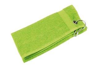 ♣ Bij ons kunt u goedkope badstof golfdoekjes kopen!