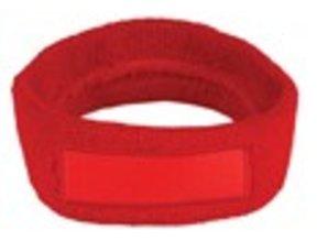 ♣ Goedkope badstof oranje elastische hoofdbanden kopen?  Bij ons kunt u goedkope oranje hoofdbanden kopen en laten voorzien van een borduring of bedrukking van een logo, embleem en/of tekst. Onze oranje hoofdbanden zijn gemaakt van badstof en zijn elastisch
