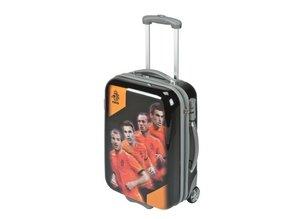 Funny Holland collectie 2018 │ Bij ons kunt u de KNVB Topvoetballers koffer kopen!
