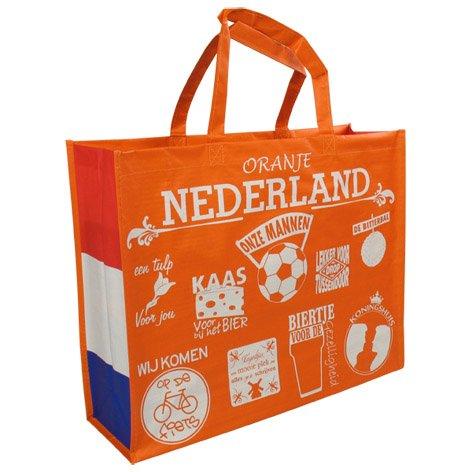 goedkope oranje ons kopen 4XL Bij kunt u boodschappentassen tw8WHqC