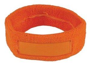 ♣ Goedkope badstof gele elastische hoofdbanden kopen? Bij ons kunt u goedkope gele hoofdbanden kopen en laten voorzien van een borduring of bedrukking van een logo, embleem en/of tekst. Onze gele hoofdbanden zijn gemaakt van badstof en zijn elastisch