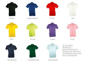 Goedkope heren Poloshirts in de kleur lichtgroen (lemon) kopen? Bij ons kunt u goedkope heren Poloshirts in de kleur lichtgroen (lemon) kopen en direct online bestellen!