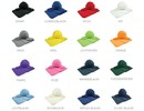 ♣ Fleeceset (1 sjaal, 1 muts en 1 paar handschoenen)