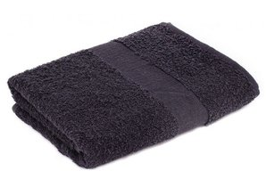 ♣ Badstof handdoeken (afmeting 50 x 100 cm)