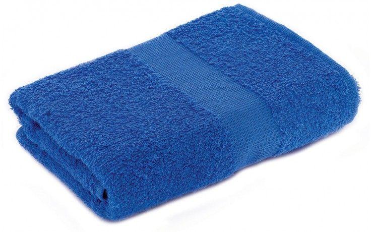 868344bae3a447 ♧ Badstof handdoeken (afmeting 50 x 100 cm) - 4XL Webshop ...