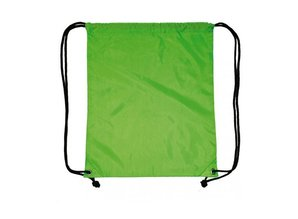 ♣ Goedkope tasjes! Polyester tasjes te gebruiken als rugtasjes!