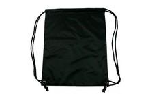 ♣ Goedkope tasjes! Polyester tasjes te gebruiken als rugtasjes (afmeting 34 x 42 cm)